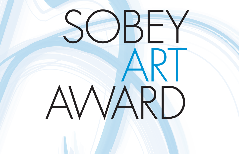 Sobey Art Award