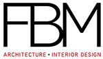 FBM Architecture - Interior Design