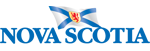 Nova Scotia Government Logo